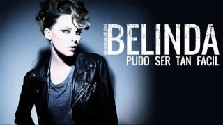 Belinda : Pudo Ser Tan Fácil #YouTubeMusica #MusicaYouTube #VideosMusicales https://www.yousica.com/belinda-pudo-ser-tan-facil/ | Videos YouTube Música  https://www.yousica.com