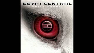 Egypt Central - White Rabbit
