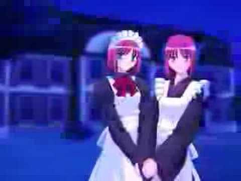 MELTY BLOOD: GCV2007 - Another Episode - Neko Arc Chaos提供元: YouTube · HD · 期間:  2 分 49 秒 · 23.000 回以上の視聴 · 17-9-2011 にアップロードされたビデオ · Fevr-DTK がアップロードしたビデオ
