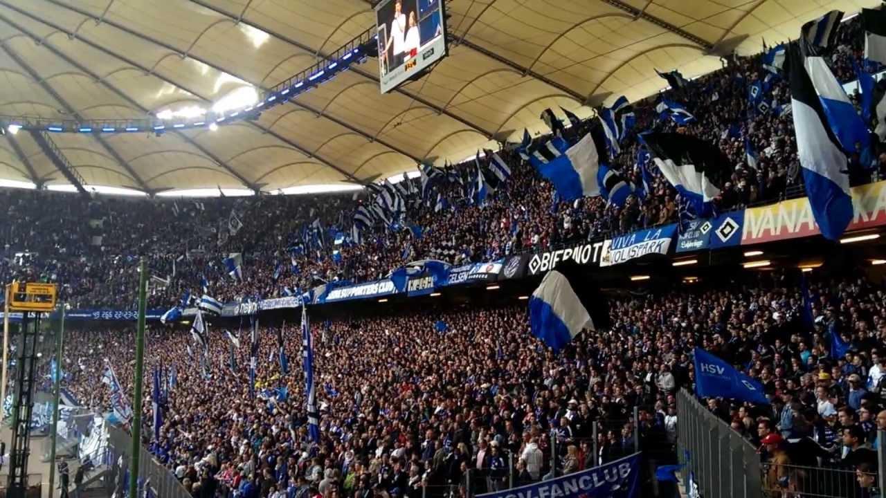 Leverkusen Aufstellung