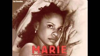 8. Marie Christine - I Don