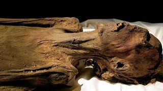 25 Most Intense Archaeological Discoveries In Human History