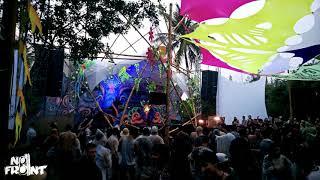 Psychowave @ Ecologic - 24 horas de dança
