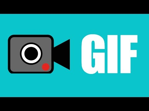 How To Turn Video Into Gifs