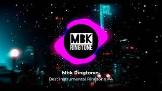 Best Instrumental Ringtone #4