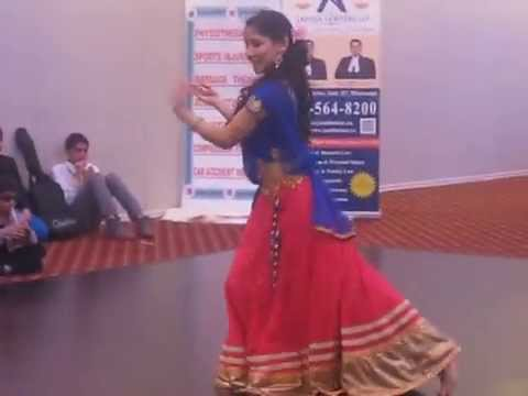 Madhuri Dixit Dance Videos | Dance With Me India