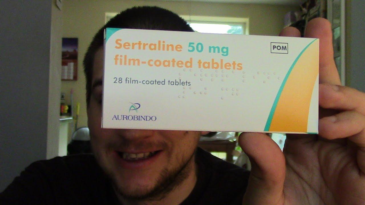 Zoloft Without Prescription
