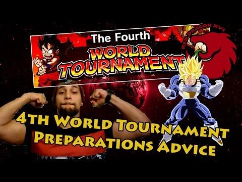 World tournament dokkan battle prizes for mega