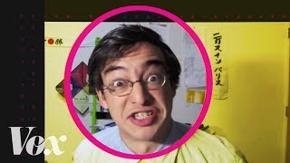 Filthy Frank fans made us do this thumbnail