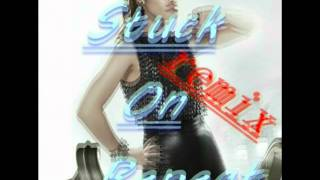 Wanessa- Stack On Repeat (remix official) (download)