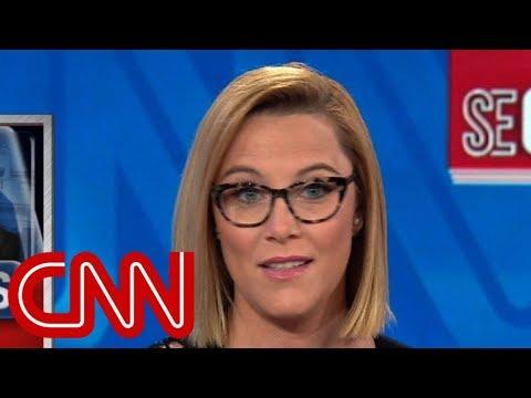 How Kamala Harris' 2020 campaign plummeted - CNNPolitics