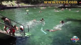 Wekiwa Springs   Florida State Parks