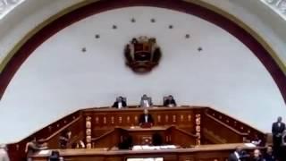 Juan Pablo Guanipa tras reincorporación de diputados indígenas: Bienvenidos