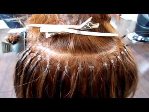 Dreamgirlz hair extension boutique youtube dreamgirlz hair extension boutique pmusecretfo Image collections