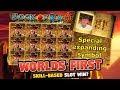 MEGA WIN! BOOK OF RA 6 BIG WIN - HUGE WIN - Slots (20 euro bet)