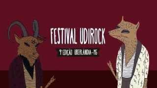 VT Festival UDIROCK 2014