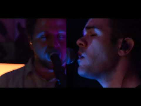 Heat  - Brooklyn Heights (Live)
