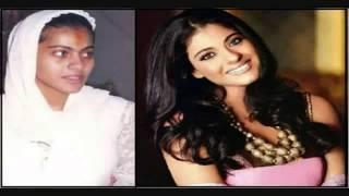 до и после индийские актрисы(, 2013-04-17T13:55:30.000Z)