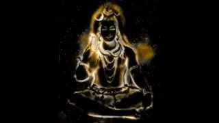 Maha Kalabhairav - Yam Yam Yam Yaksha Roopam (With Music)
