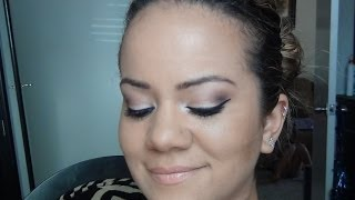 Smashbox Studio Skin review and application... and f.o.t.d. Thumbnail