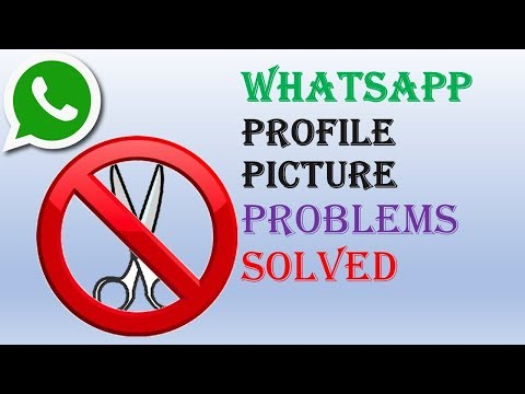 How To Fix Error 406 On ALL old BlackBerry Smart Phones