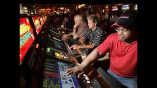 How and Why You Should Be Playing Video Poker.