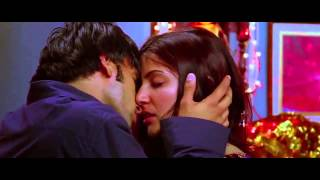 Anushka Sharma hot scene band baja baarat