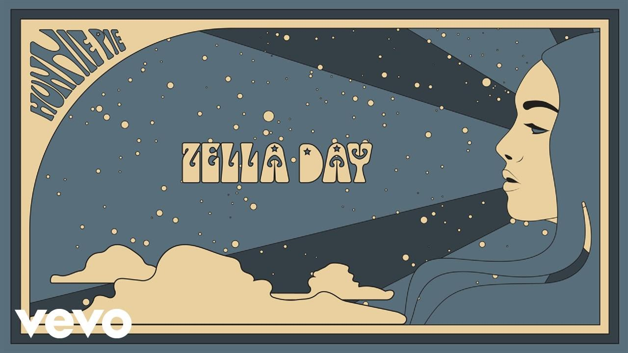 zella-day-hunnie-pie-zelladayvevo