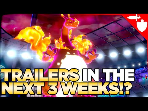 starter-evolutions,-demo,-or-more-pokemon-sword-&-shield-trailers?