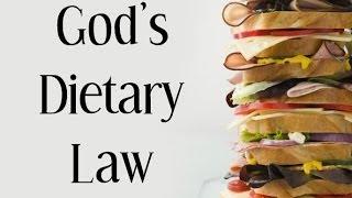 Food from god 39 s pharmacy viyoutube for God s garden pharmacy