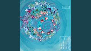 Download Mp3 Freal Luv  Feat. Marshmello, Chanyeol & Tinashe