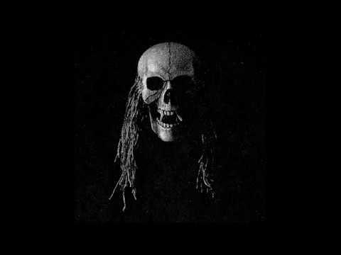 "Warthog - S/T 7"" EP (2016)"