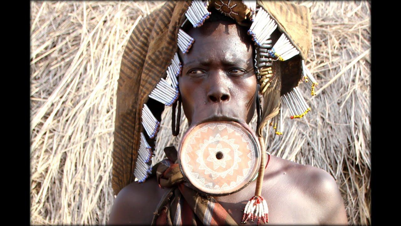 Фильм реальные смотреть онлайн как трахаются аборигены в африке