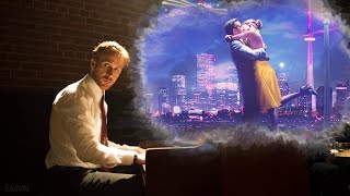 Epic Emotional | Trevor DeMaere - Alone In Time | Beautiful Piano | Epic Music VN