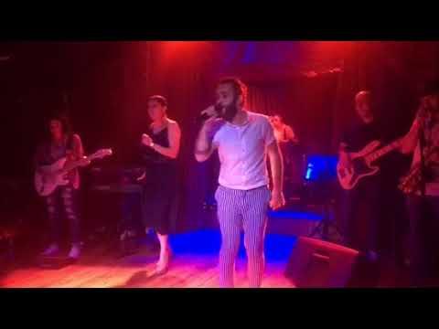 Yerevan Club12