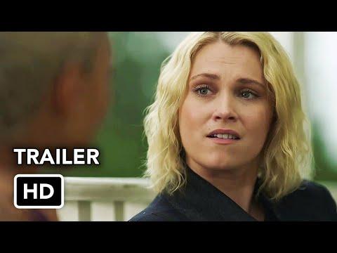 "The 100 Season 7 ""Final Season Has Begun"" Trailer (HD)"