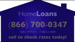Harlingen, TX Home Loans - Low Interest Rates (866) 700-0073