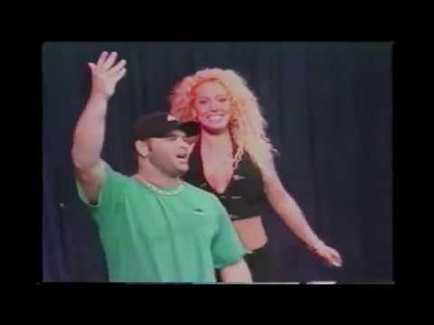 Memphis Power Pro Wrestling July 04, 1999