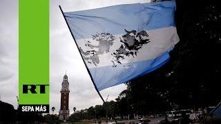 Argentina ve nuevas posibilidades de recuperar las Malvinas tras el