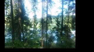 чудесное место-голубые озёра(, 2012-08-09T05:47:58.000Z)