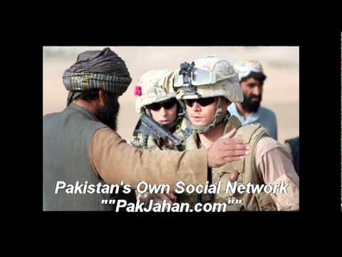 Hum Aik Hain. Pakistani National song