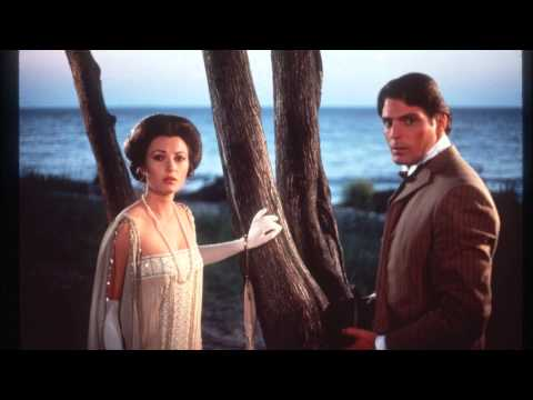 Somewhere In Time Complete Soundtrack