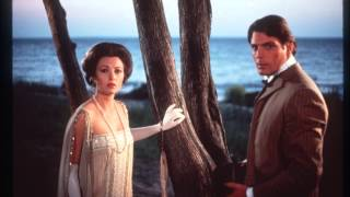 """Somewhere In Time"" Complete Soundtrack"