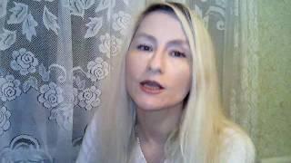 Отзыв о репетиторе французского сайт onlineteach.ru