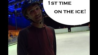 Cruise Day 6 - Ice Skating & Lobster Dinner! Oasis of the Seas Vlog [ep16]