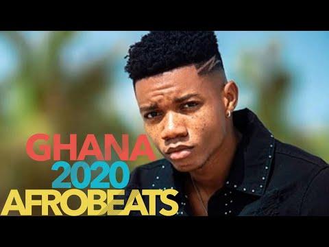 ghana-2020-mix-|-afrobeats-2020-|-dancehall-2020-(sarkodie-|-burna-boy-|koffee-|-kuami-eugene-|kidi)