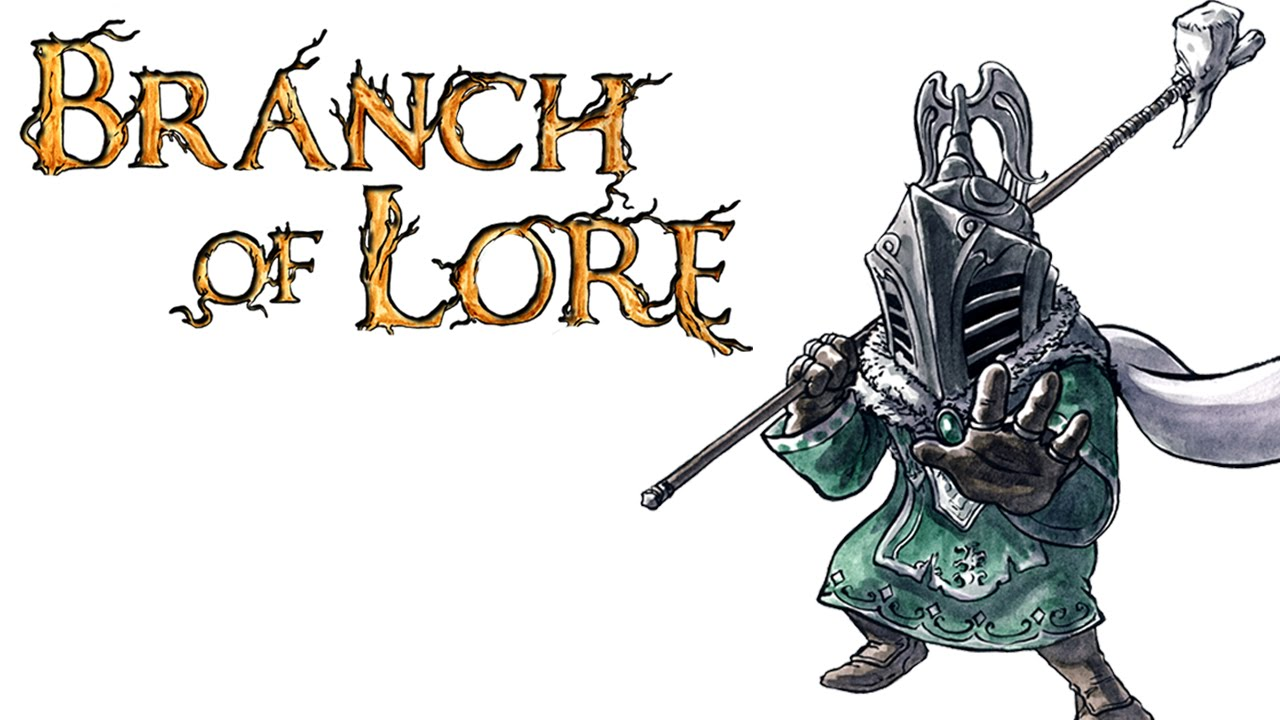 Dark Souls Ii Lore And Speculation: Dark Souls 2 Lore The Archdrake Sect