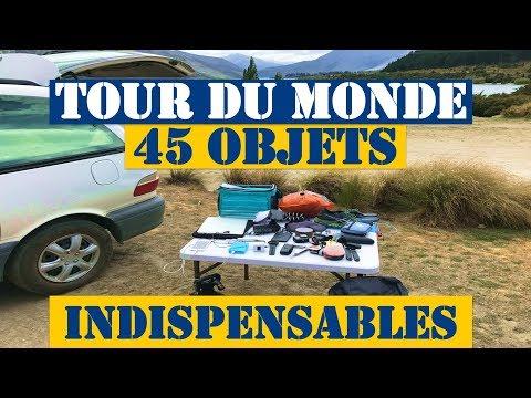 tour-du-monde-:-45-objets-indispensables