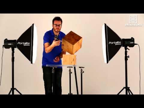 curso-de-fotografía-con-flash-de-elinchrom.-vídeo-ratio-de-iluminación.