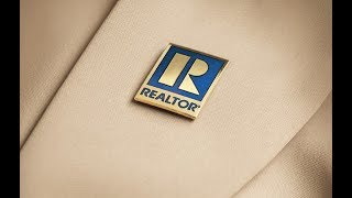REALTORS are there for American Families--Coffee with Mark--August 20, 2017